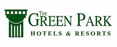 Green Park Hotels Resorts