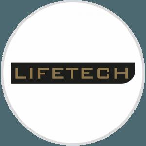 Life Tech Minibar Hakkımızda