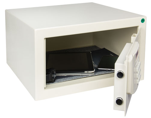 Hotel safe boxs