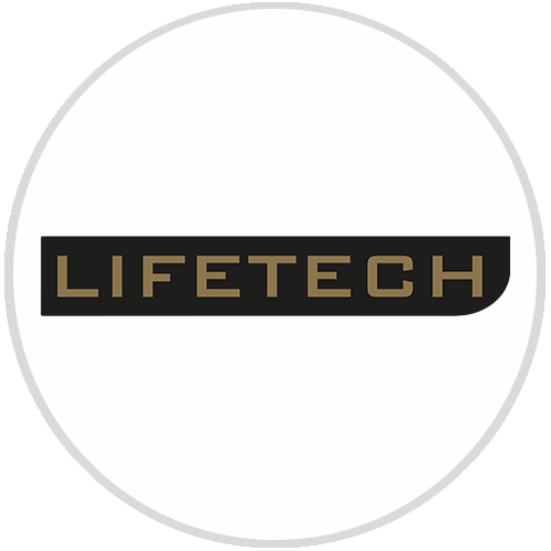 Lifetech Minibar About Us